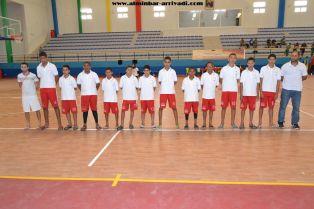 Basketball Minimes Amal Essaouira - Ass Ifnawa 16-07-2017_36