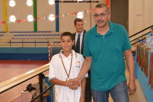 Basketball Minimes Amal Essaouira - Ass Ifnawa 16-07-2017_44