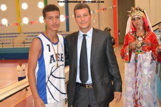 Basketball Minimes Amal Essaouira - Ass Ifnawa 16-07-2017_52