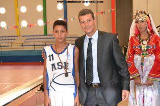 Basketball Minimes Amal Essaouira - Ass Ifnawa 16-07-2017_55