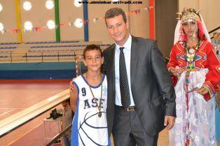 Basketball Minimes Amal Essaouira - Ass Ifnawa 16-07-2017_56