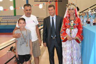 Basketball Minimes Amal Essaouira - Ass Ifnawa 16-07-2017_63