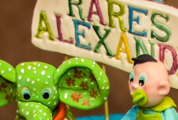 Botez Rares Alexandru