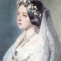 Nunta in stil victorian - romantism si eleganta