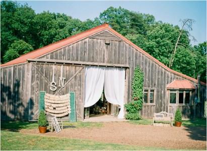 nunta country