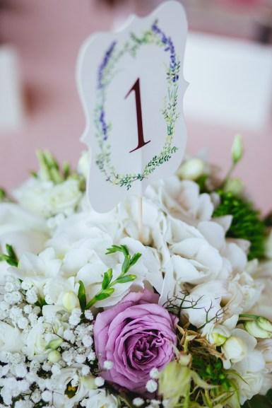 Aranjament floral_CA_5