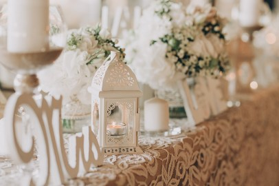 Nunta la mare_LV_24