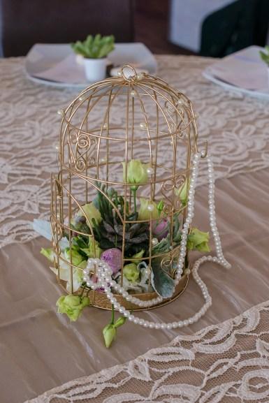 Design floral_GA_13