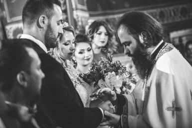 ceremonie religioasa
