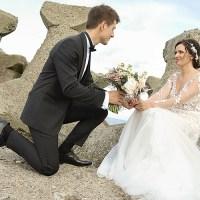 Nuntă Ana & Dragoș