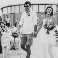 Nuntă Larisa & Răzvan 2018