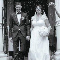 Nuntă Cristina & Andrei