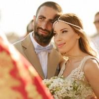 Nuntă Ramona & Radu