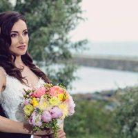 Nuntă Ionela & Alex