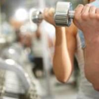 Tempat Fitness di Yogyakarta