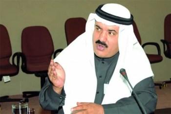 """عبدالله الفوزان: لا صحة لدراسة إلغاء نظام """"ساند"""""""