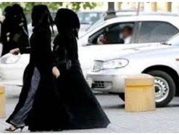 """تفاصيل استدراج مواطن لفتيات عبر """"واتساب"""" لإقامة علاقات غير شرعية معهن!"""