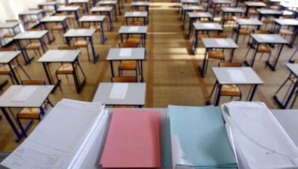 امتحانات التفتيش لجميع المواد مع عناصر الاجابة للسنوات 2009-2010-2011-2012