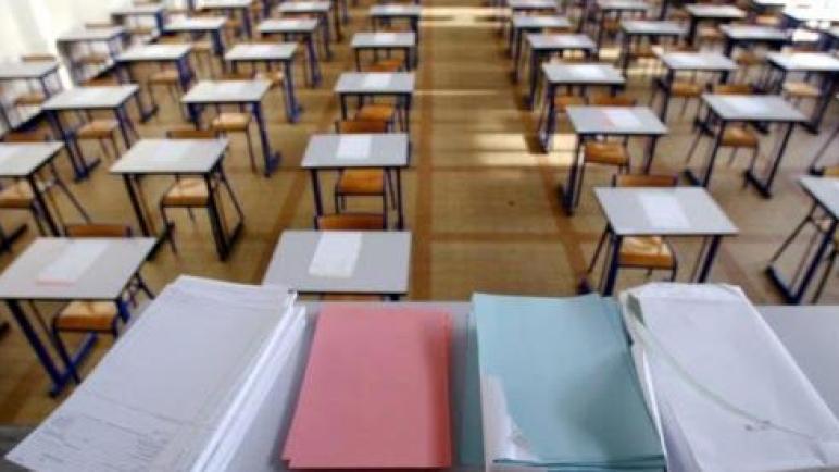 امتحانات التفتيش لجميع المواد مع عناصر الاجابة للسنوات الماضية