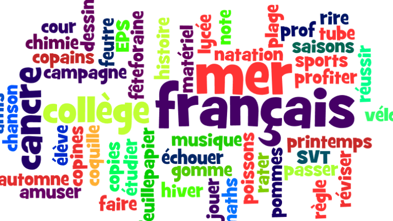 Dialogues Mes apprentissages (3AEP)