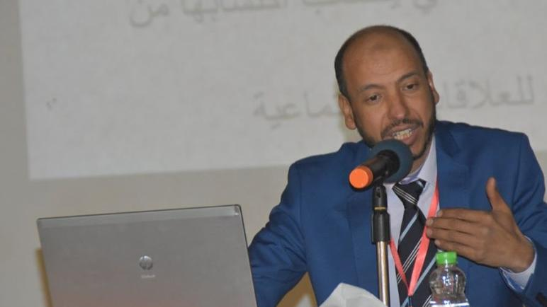 الملتقى الجهوي للمدرس في نسخته الثالثة من تنظيم الجمعية الوطنية لأساتذة المغرب فرع اكادير الكبير