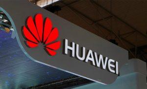 Huawei se posiciona como la marca china más valiosa del mundo