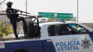 MEXICO: Enfrentamiento entre grupos criminales deja 24 muertos
