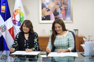 ACROARTE y Ministerio Juventud otorgarán becas para fomento arte
