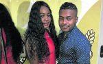 ESPAÑA: Los celos habrían motivado asesinato de joven dominicana