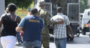 Más de 132 mil extranjeros fueron deportados o no admitidos en el 2018