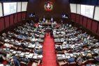 Cámara de Diputados convierte en ley proyecto de Régimen Electoral