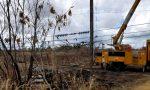 """Empresa oficial denuncia un """"posible sabotaje"""" al sistema eléctrico de RD"""