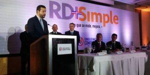 Costo social de las regulaciones en RD asciende a RD$197,000 millones