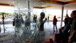 VENEZUELA: Saqueos en Zulia durante apagón dejan importantes pérdidas