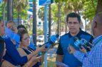 Anuncian actividades recreativas para Semana Santa en el Distrito Nacional