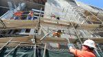 Nueva York pone en marcha inspecciones para comprobar si obras de construcción son seguras