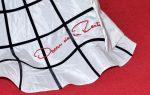 Casa de modas Oscar de la Renta muestra colección de novias