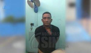 PUERTO RICO: Arrestan dominicano había sido deportado por droga