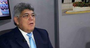 Presidente del Fonper defiende manejo «trasparente» fondos en esa entidad