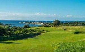 Anuncian Torneo de Golf La Romana