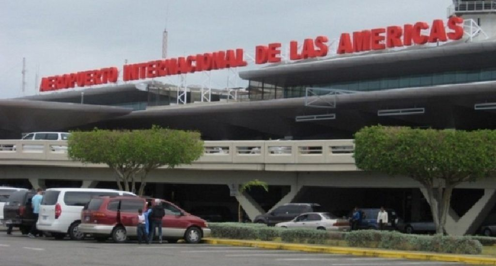 Aeropuerto de Las Américas contará con un laboratorio clínico desde enero