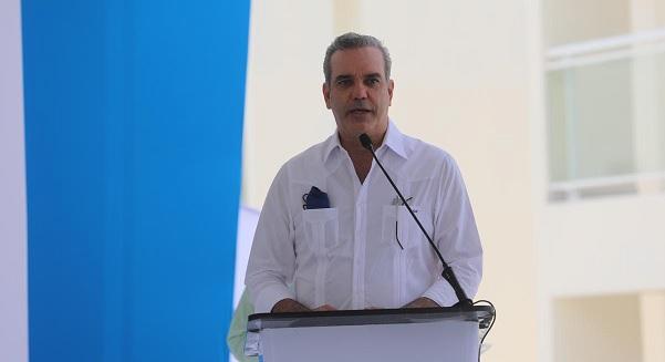 La Altagracia es la primera provincia en alcanzar 70 % de vacunados en RD