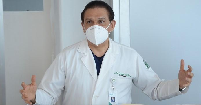 Inspectores de Salud velarán por cumplimiento medidas anticovid