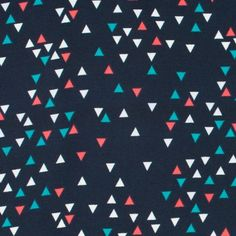 almond rock polyester anna ka bazaar simplicity 2444
