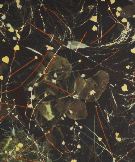 Liberty london silk satin cami new look 6035