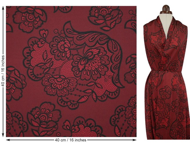 almond rock V9000 Big Vintage Sew-along John Kaldor Sew Essential