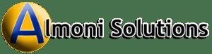 AlmoniSolutions.com