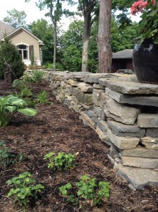 almonte-landscaping-and-garden-services_IMG_0015