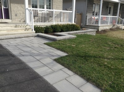 almonte-landscaping-and-garden-services_IMG_0044