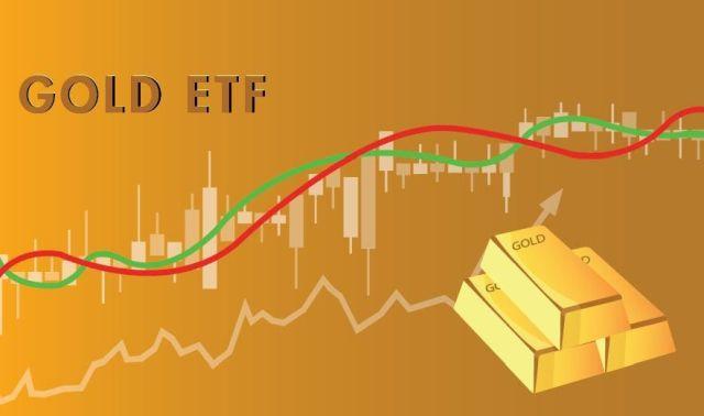 التحليل الأسبوعي: هل سعر الذهب في مواجهة صفرية؟ ما هي العوامل التي قد تدفع إلى الصعود